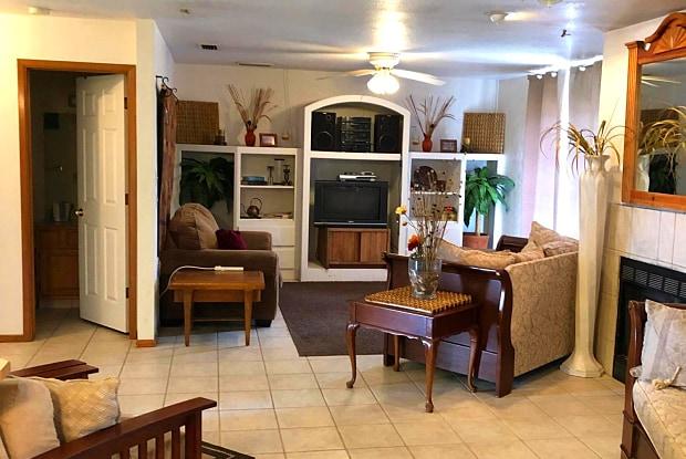 3096 Bounty Ln - 3096 Bounty Lane, Lake Havasu City, AZ 86403
