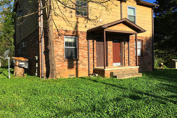 219 Bakertown Rd - 219 Bakertown Rd, Nashville, TN 37211
