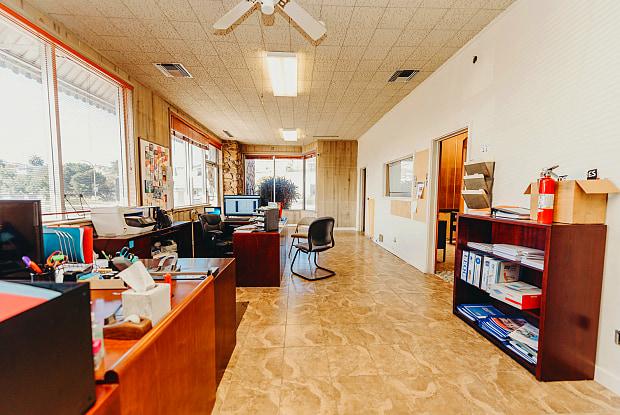 2224 Del Monte Avenue, Suite# A - 2224 Del Monte Avenue, Monterey, CA 93940