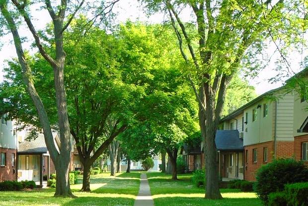 3901 Averill Ave-5J - 3901 North Averill Avenue, Flint, MI 48506