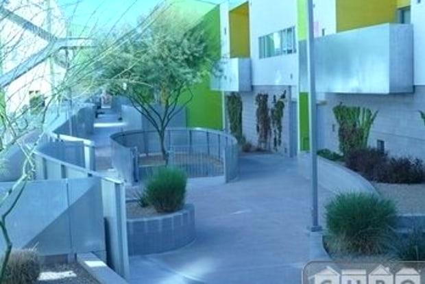 3806 West University Drive - 3806 East University Drive, Phoenix, AZ 85034