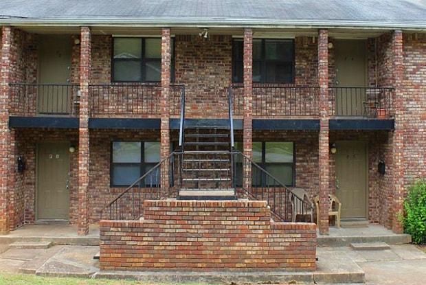 Candler East - 2425 Candler Rd, Decatur, GA 30032