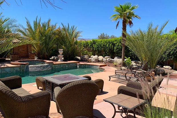 74123 Windflower Court - 74123 Windflower Court, Palm Desert, CA 92211