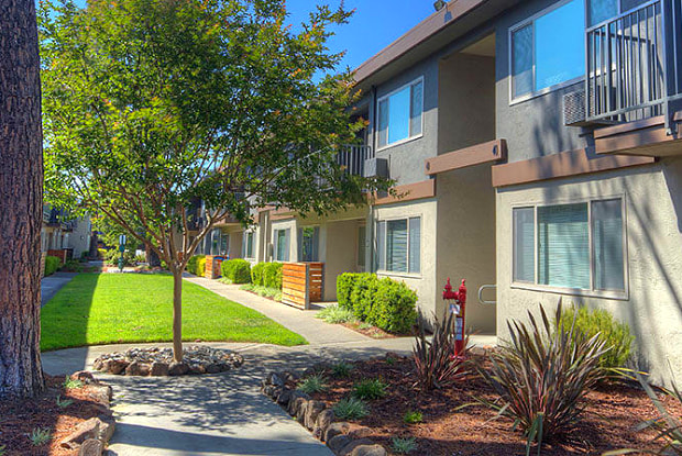 Highland Gardens - Apartments for rent