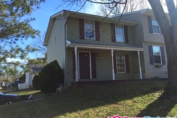 3497 Marble Arch Drive - 3497 Marble Arch Drive, Lake Shore, MD 21122
