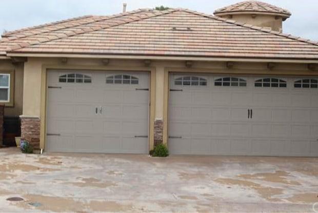 30142 White Wake Drive - 30142 White Wake Drive, Canyon Lake, CA 92587