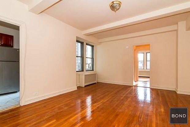 301 East 38th Street - 301 East 38th Street, New York, NY 10016