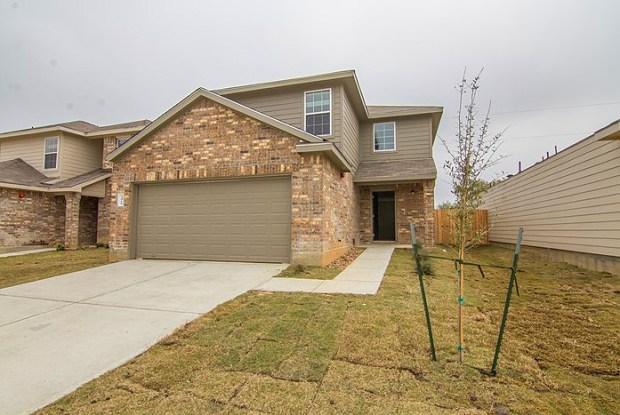 2016 Oakwood Forest Drive - 2016 Oakwood Lane, Abilene, TX 79605