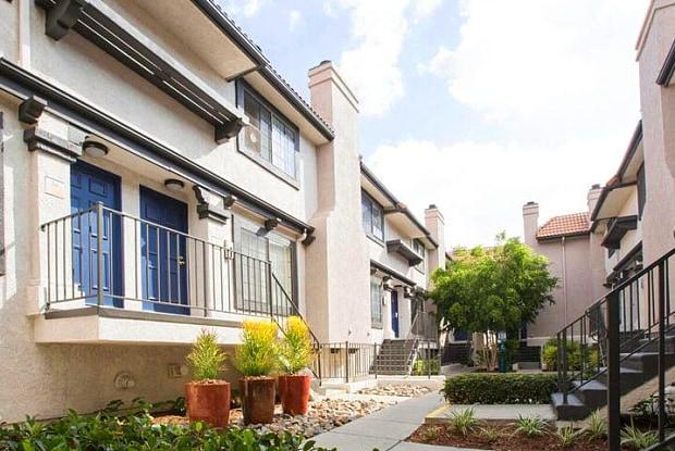 Villa Grande - 18641 Saticoy St, Los Angeles, CA 91335