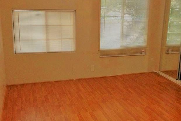 166 E claremonte st - 166 East Claremont Street, Pasadena, CA 91103