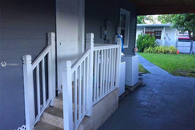 3148 SW 16th Ter - 3148 Southwest 16th Terrace, Miami, FL 33145