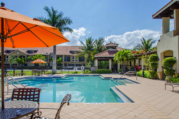 Oasis at Delray Beach Apartments - 5600 W Atlantic Ave, Delray Beach, FL 33484
