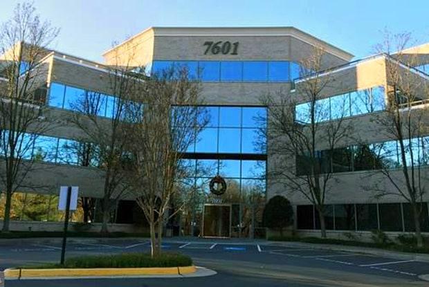 7601 LEWINSVILLE RD #304 - 7601 Lewinsville Road, McLean, VA 22102