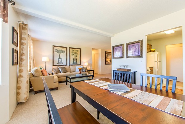 Boulder Park Apartments - 24 Kessler Farm Dr, Nashua, NH 03063