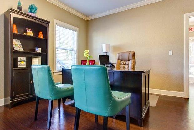 Big Oaks Apartment Homes - 1510 W Oak Dr, Lakeland, FL 33810