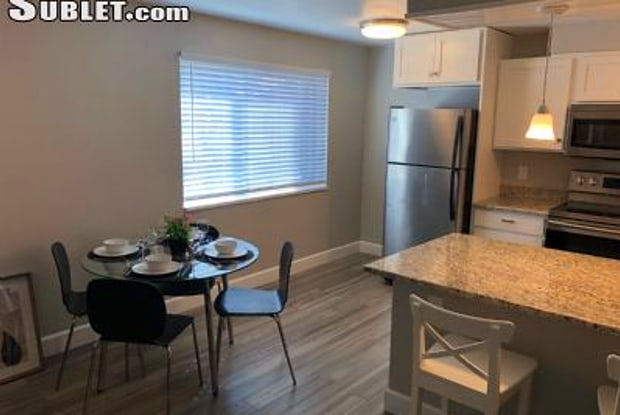 1260 York - 1260 York Street, Denver, CO 80206