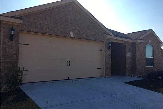1323 Chapman Drive - 1323 Chapman Drive, Princeton, TX 75407