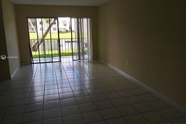 8420 SW 154th Cir Ct - 8420 Southwest 154th Circle Court, Kendall West, FL 33193