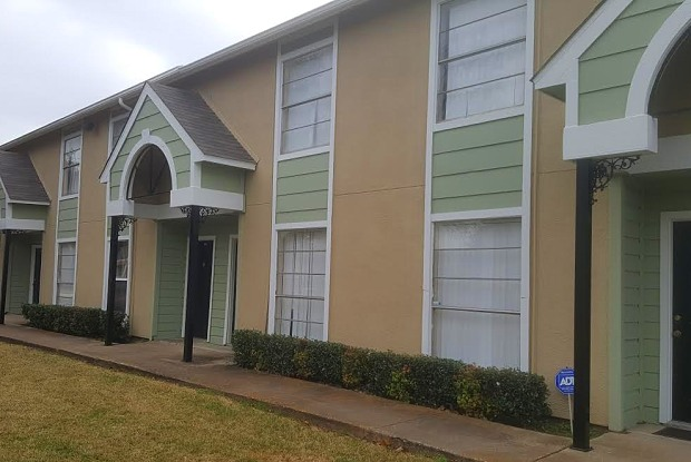 Wymberly Crossing Apartments For Rent