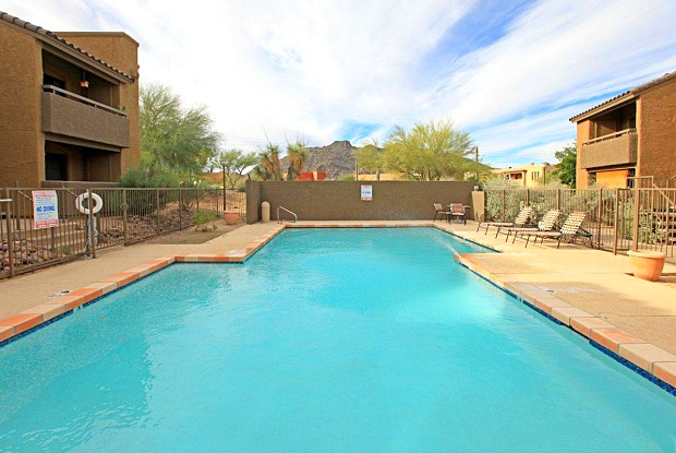Alta Vista - 7234 E Cave Creek Rd, Carefree, AZ 85377