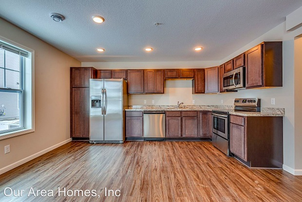 12634 Pond View Rd - 12634 Pond View Road, Zimmerman, MN 55398
