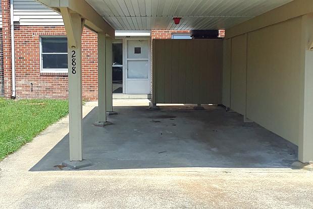 376 Mariner Court - 376 Mariner Ct, Elizabeth City, NC 27909