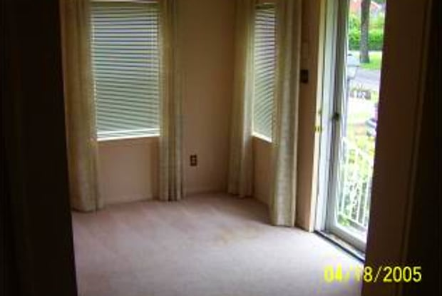 812 Fairview St - 812 Fairview Street, Shreveport, LA 71104
