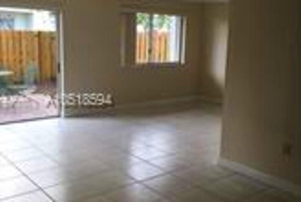 5088 NW 115th Ct - 5088 Northwest 115th Court, Doral, FL 33178