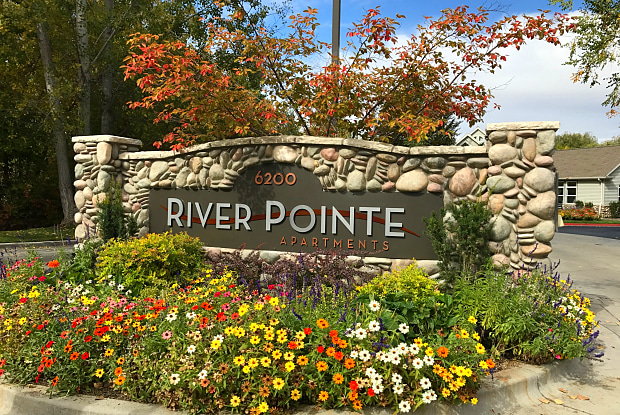 River Pointe - 6200 River Pointe Dr, Boise, ID 83714