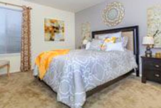 Woodbridge Apartments - 5710 River Run Trail, Fort Wayne, IN 46825
