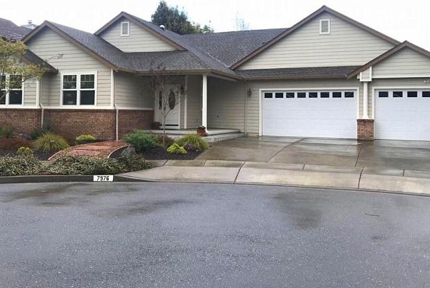 7976 Creekside Dr - 7976 Creekside Drive, Windsor, CA 95492