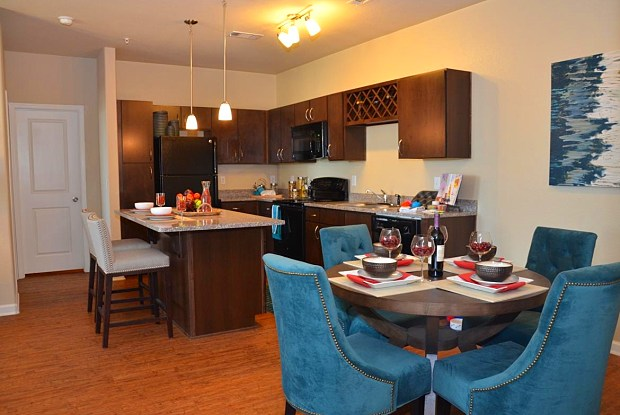 Springs at Hurstbourne - Louisville, KY apartments for rent