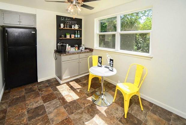 Wedgewood Hills Apartments - 3250 Wakefield Rd, Progress, PA 17109