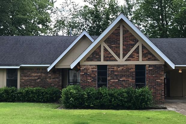 6873 Pecanhill Dr - 6873 Pecanhill Drive, Bartlett, TN 38135