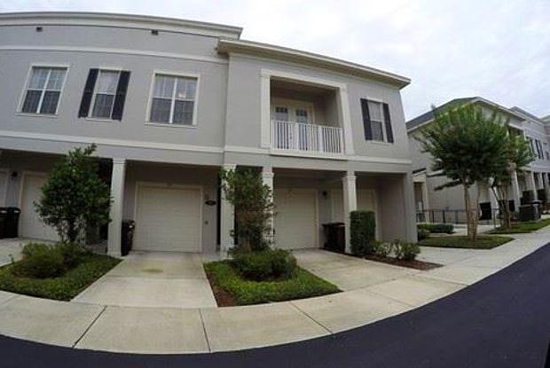 4415 ETHAN LANE UNIT 207 - 4415 Ethan Lane, Orlando, FL 32814