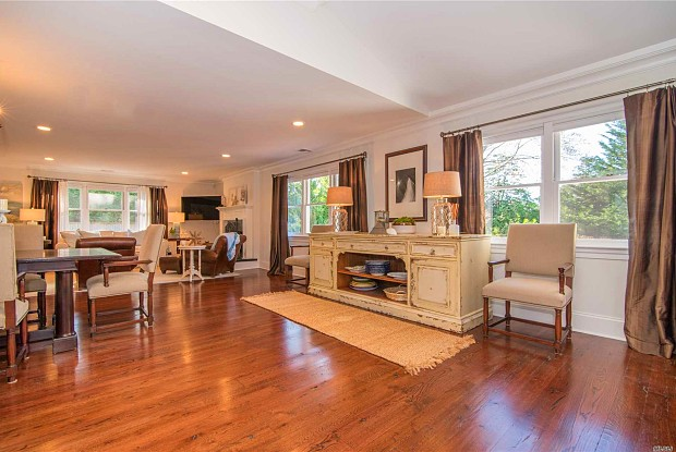 57 Beach Rd - 57 Beach Road, Westhampton Beach, NY 11978