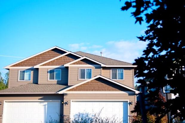 Diamondrock Townhomes - 13315 E 4th Ave, Spokane, WA 99216