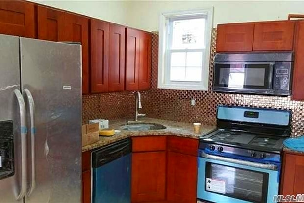 85-34 161st - 85-34 161st Street, Queens, NY 11432