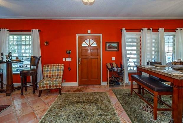 535 MARGARET COURT - 535 Margaret Court, Orlando, FL 32801