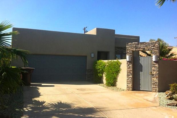 78625 bottlebrush Drive - 78625 Bottlebrush Drive, La Quinta, CA 92253