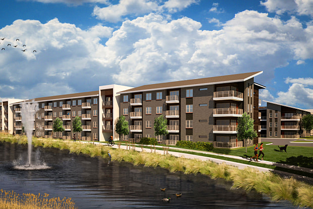 Farmers Branch Tx >> Alta At Mercer Crossing Farmers Branch Tx Apartments For Rent