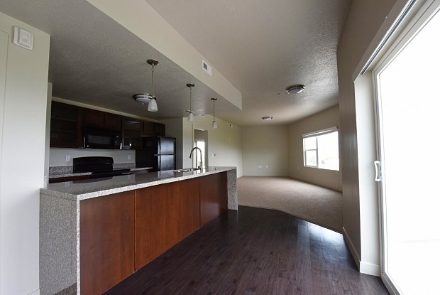 Wilmington Flats - 1235 E Wilmington Ave, Salt Lake City, UT 84106