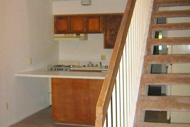 Lofts at Pecan Ridge - 900 Walter Stephenson Rd, Midlothian, TX 76065
