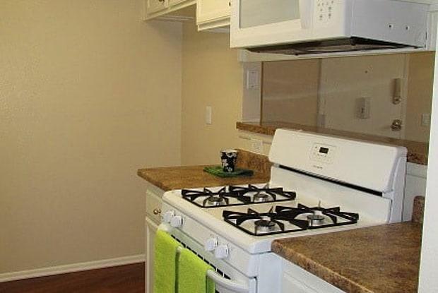 Valley Apartments - 230 North Valley Street, Burbank, CA 91505