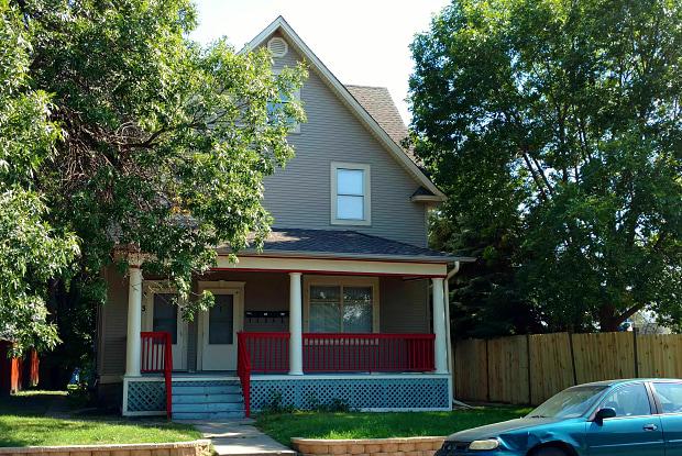 Kah Properties - 2937 - 2937 36th Avenue South, Minneapolis, MN 55406