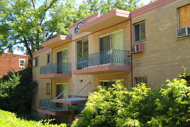 Lowell 539 - 539 Lowell Avenue, Cincinnati, OH 45220
