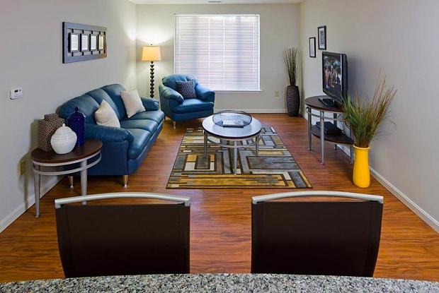 22 Exchange Apartments Apartments For Rent