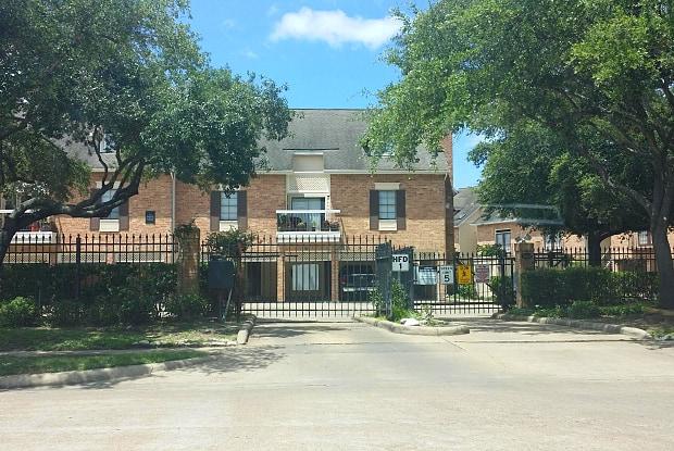 Arbor Point - 18142 S Park View Dr, Houston, TX 77084
