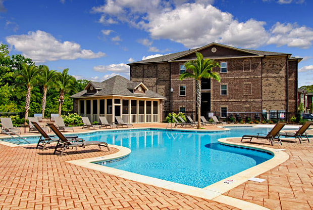 Heron Pointe Apartments For Rent