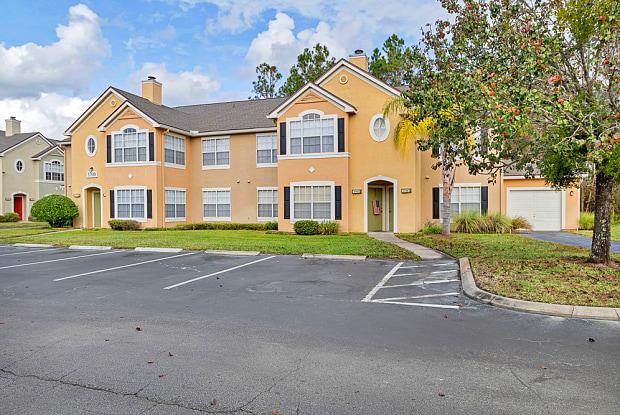 Cobblestone at Eagle Harbor - 1717 County Road 220, Fleming Island, FL 32003
